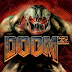 Doom 3 Download Free Game