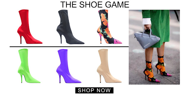 https://www.shopjessicabuurman.com/shoes