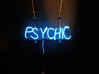 Difficult Psychic and Tarot Callers