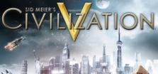 Civilization V grátis