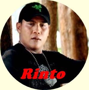 Full Album Rinto - Badarai Aia Mato Balinang