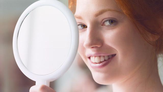 طرق تخسيس الوجه والخدود %25D8%25B7%25D8%25B1