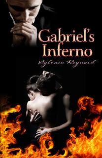 https://www.goodreads.com/book/show/10140661-gabriel-s-inferno