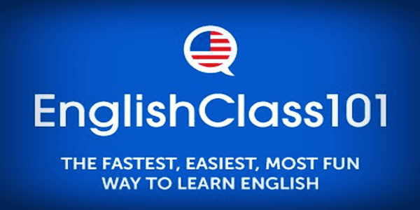 قناة-Learn-English-with-EnglishClass101