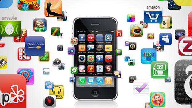 app-gasto-bateria
