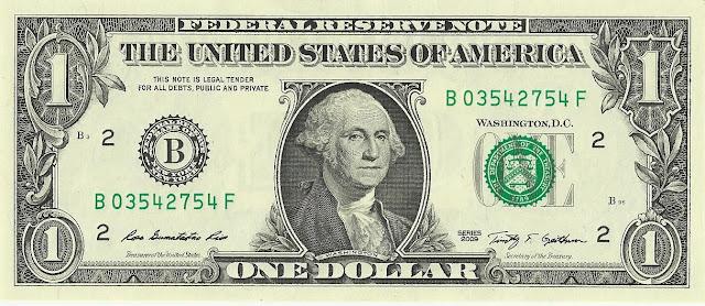 Dolar Dari Android