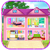 Dream Doll House - Decorating Game Game Tips, Tricks & Cheat Code