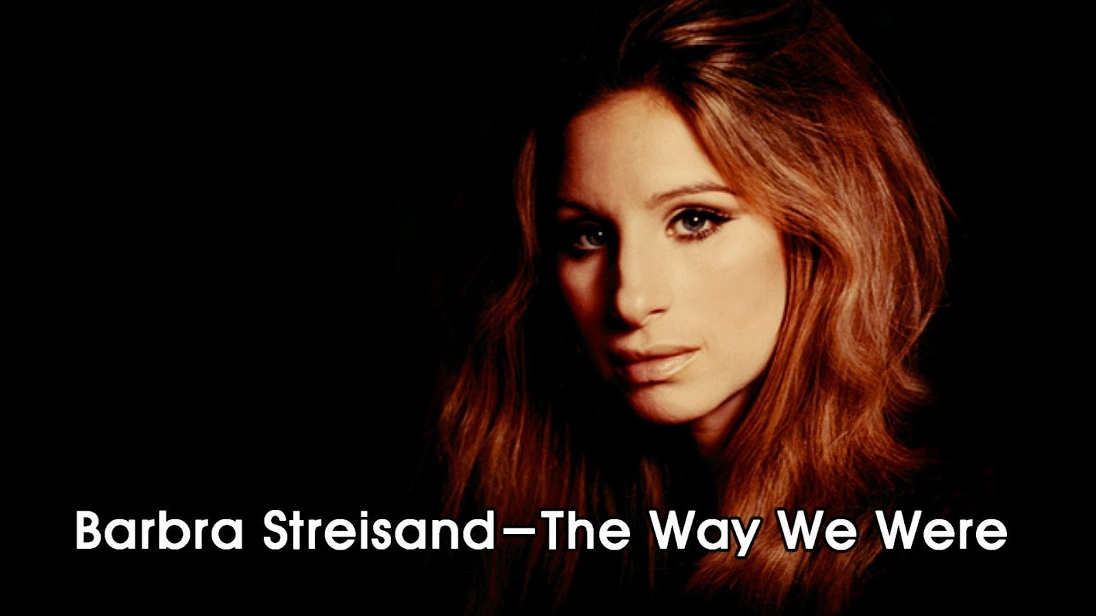 35 Barbra Streisand Wallpapers