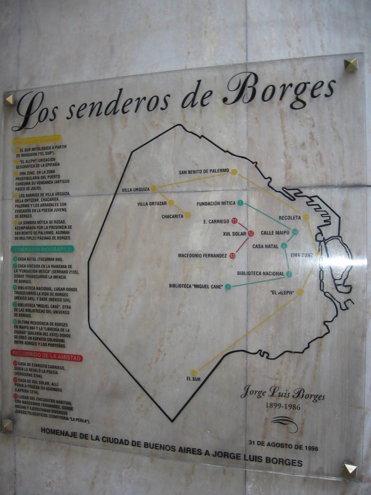 telefoni argentino donne siti di tradimenti