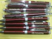 pulpen murah, pulpen promosi, souvenir pulpen, pen laser, pen grafir, pulpen tali, pen sablon, pen promosi, pen usb, pen metal, pena souvenir, pen promosi, grosir pulpen