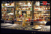 mejores bares del mundo 2014