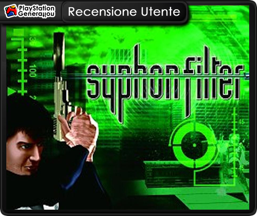http://www.playstationgeneration.it/2013/01/recensione-utente-syphon-filter-psone.html