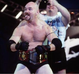 Batista Hd Wallpaper Wwe Funny Wrestling And Wrestlers