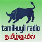 TamilKuyil FM Radio, Tamil FM radios Online, Listen Tamil Devotional songs | Old songs, Tamil Kuyil Radio - Online Tamil Radio