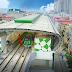 dự án Vinhomes Smart City có quy mô gần bằng Royal City trên đường Nguyễn Trãi