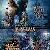 Il était un versus : La Belle & La Bête