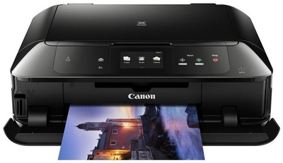 Canon Pixma Mg3620 Setup And Scanner Driver Download