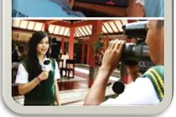 Daftar  Mata pelajaran di SMK Jurusan Multimedia kurikulum 2013 revisi