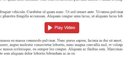 play video on click degan