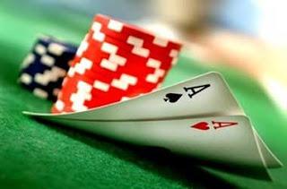 Reklámozhatják a legális pókert