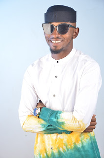 Laff Belle Full With SojaBoiy The Entertainer (Coming This Sallah)