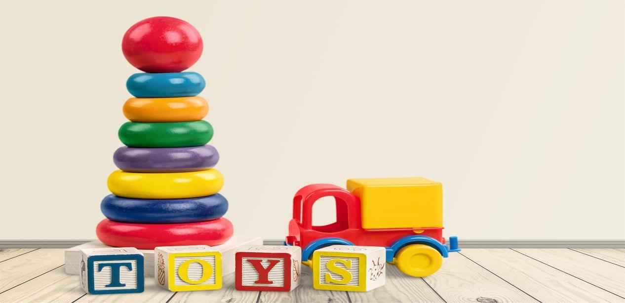 تحميل العاب تربوية للاطفال مجانا