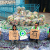 Refund Hongkongers 20 HK cents per plastic bottle