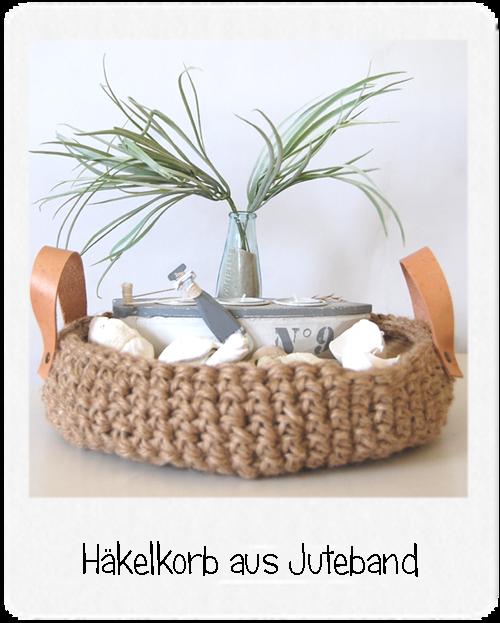http://kleine-muzelmaus.blogspot.com/2014/06/maritimes-flair-fur-zuhause.html