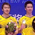Gelar Juara Duo Minions dan Pelajaran dari China Open 2017