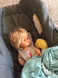 Fieberkrankes Kleinkind Hohes Fieber Kleinkind Elternblog Runzelfuesschen Alltag mit Kind