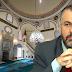 Γιώργος Καλαντζής: Ο μικρός πρίγκιπας του υπουργείου Παιδείας
