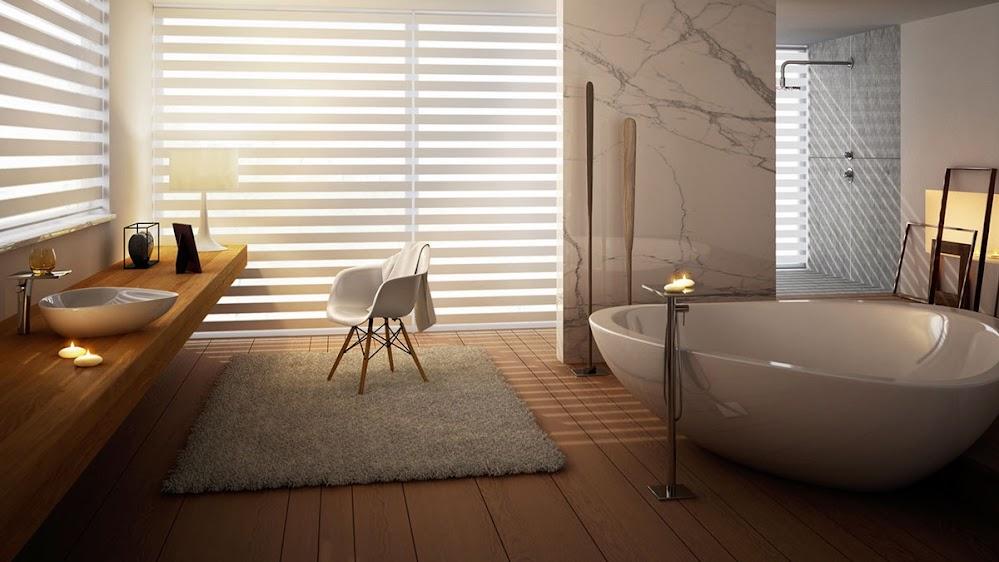 large-corner-tub