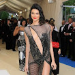 MET GALA 2017: Best Dresses & Themes