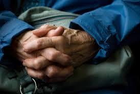 Tuổi tác là yếu tố nguy cơ dẫn đến bệnh Parkinson