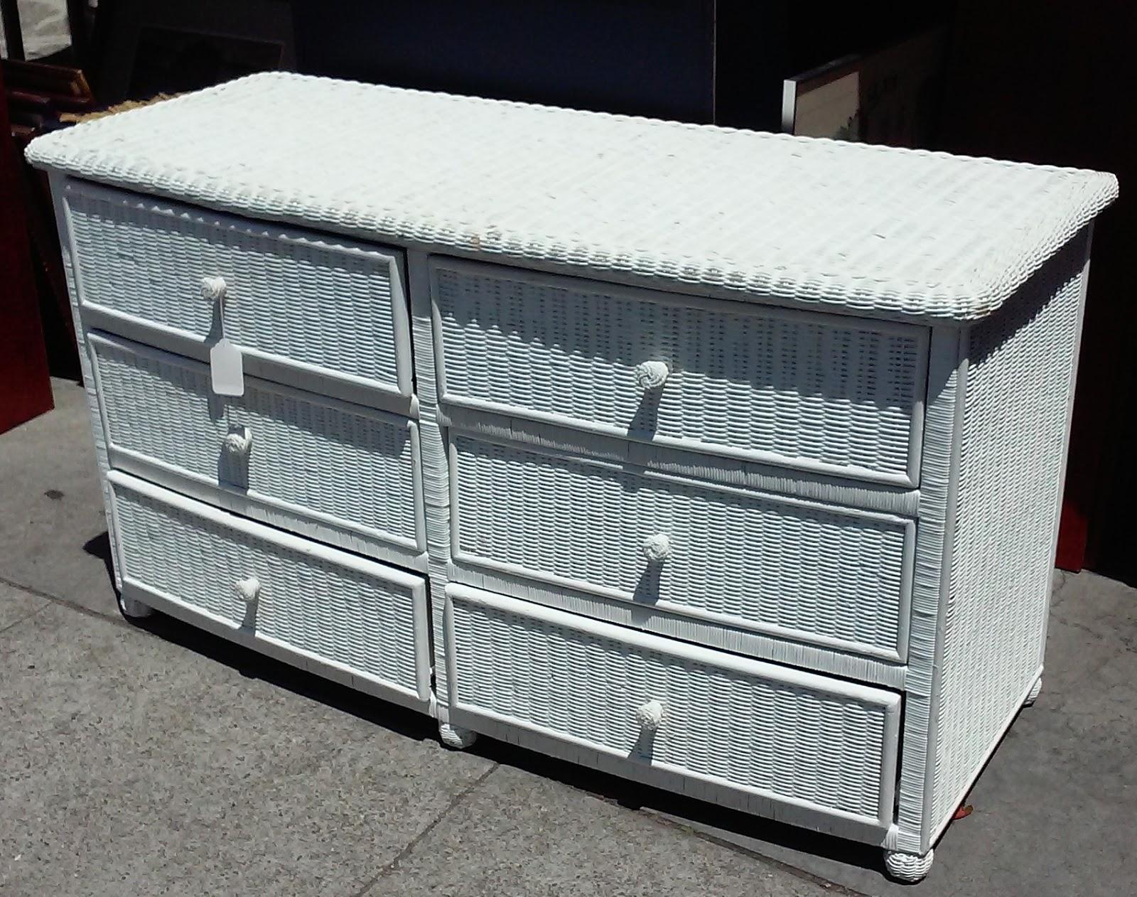 uhuru furniture collectibles sold bargain buy 2743