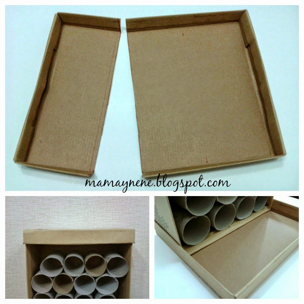 PARKING-TUBOSDECARTON-DIY-MAMAYNENE