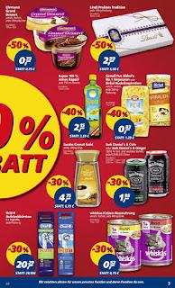 Real Prospekt - Woche 13 - Angebote ab 27. März  bis 1. April 2017