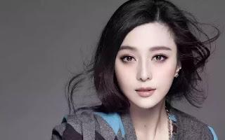 Bing bing fan highest earning actress in the world