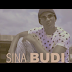 Download Video| Barick Bikey  Ft Bright- Sina budi | Official Video