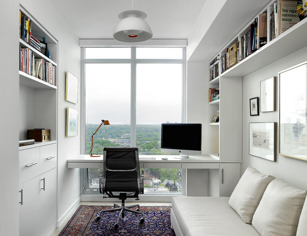 Beautiful Home Office Design Layout Pictures Interior Design