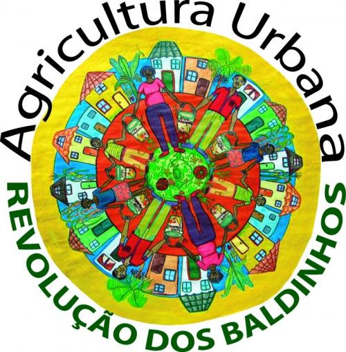 Projeto Revolução dos Baldinhos de Florianópolis.