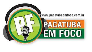 Campeonato Cearense Sub17 - Fortaleza 3 x 2 Itapipoca. Confira os Gols !!!