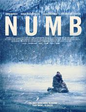 pelicula El Tesoro de la Montaña (Numb) (2015)