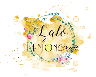 http://blog.lemoncraft.pl/2017/07/lato-z-lemoncraft-4-summer-with.html