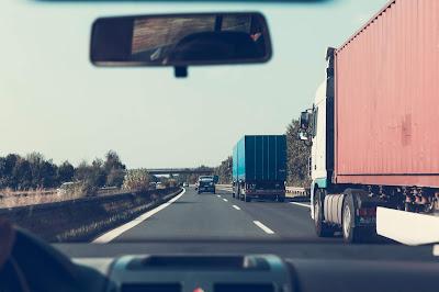 إعلان عن توظيف سائق وزن ثقيل في شركة طرونص ميز