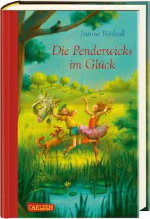 https://www.carlsen.de/hardcover/die-penderwicks-im-glueck-die-penderwicks-5/62323