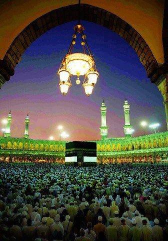 3d Wallpaper Of Madina Online Naat Pakistan Latest Islamic Pictures Hd Islamic