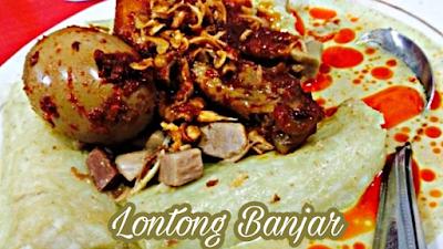 http://berjutaresep.blogspot.com/2017/05/resep-masakan-lontong-banjar.html