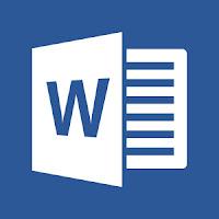 Microsoft-Word-APK