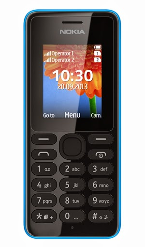 Nokia-108-ultra-style-camera-phone-for-rs-1817